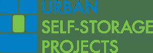 Urban Self Storage